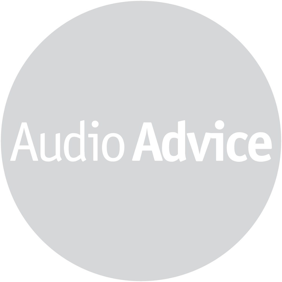 https://www.audioadvice.com/pub/media/catalog/product/t/c/tc332s.jpg