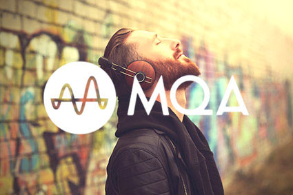 What is MQA Audio?