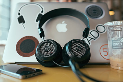 The Rise of the Casual Audiophile