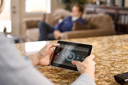 Which Smart Home System is Best? (Control4 vs. Crestron vs. Savant)
