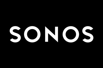Sonos S2 – a new app from Sonos